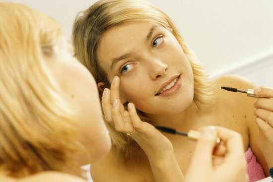 How Well Do You Know Your Cosmetic Safety?