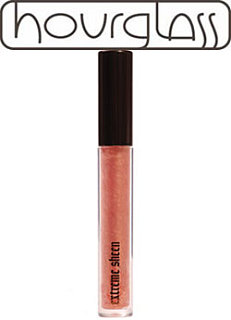 Coming Soon: Hourglass Cosmetics Extreme Sheen Lip Gloss