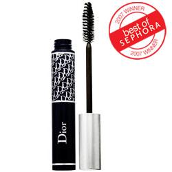 Wednesday Giveaway! Dior Diorshow Mascara