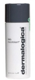 Product Review: Dermalogica Daily Microfoliant