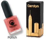 Bella Bargain: Save 50% at Carolyn New York