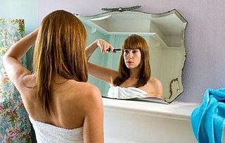 Beauty Blooper: A Big Bang Of A Blunder