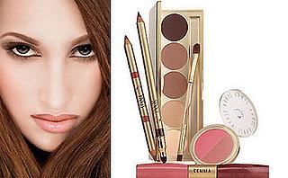 Senna Cosmetics Wear Your Chocolates Collection