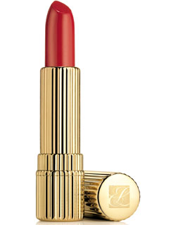 Quick Quiz: Can You Guess the Origin of Lipstick?
