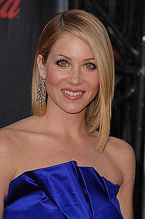 Love It or Hate It? Christina Applegate's American Music Awards Look
