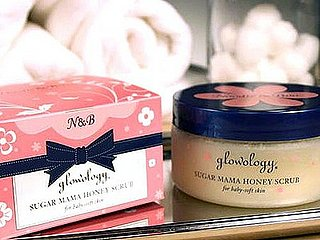 Noodle & Boo Launches Glowology