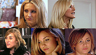 """The Hills Beauty Quiz: """"Once A Player"""""""