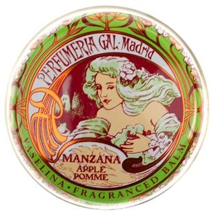 Bella Brand: Perfumeria Gal