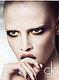 Coming Soon: ck Calvin Klein Beauty