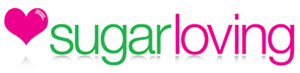 Show sugarloving Some Link Love and Win a $500 Gift Card to Victoria's Secret