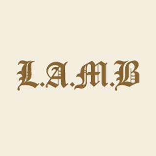 L.A.M.B