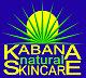 KabanaSkinCare