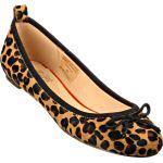 Shoe Lover's Fashion Guide