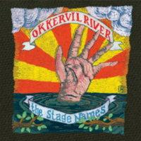 Austinist: Capsule Review: Okkervil River The Stage Names