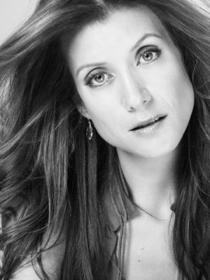 Kate Walsh Photos of Hottness