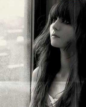 Model Style: Irina Lazareanu