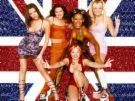The Spice Girls days
