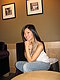 Cher412