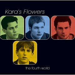 Kara's Flowers - The Fourth World