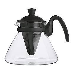 IKEA: TECKEN Teapot
