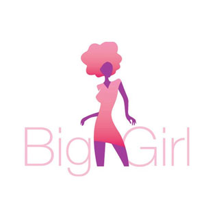 Big Girl Cosmetics