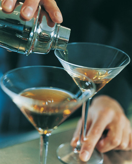 Gift Guide: Tool Sets for the Hotshot Bartender
