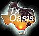 texasoasis