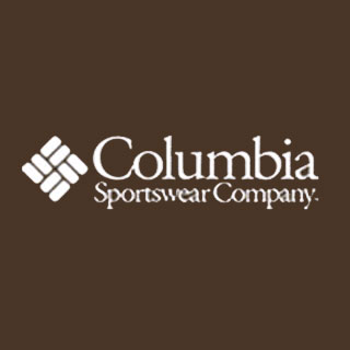 Columbia Outerwear