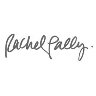 Rachel Pally