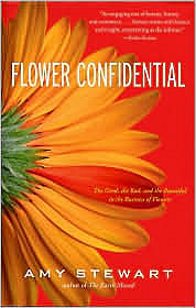 Books: Flower Confidential