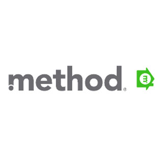 Method Home