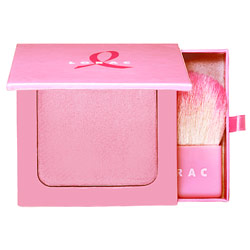 LORAC Supports Breast Cancer Research