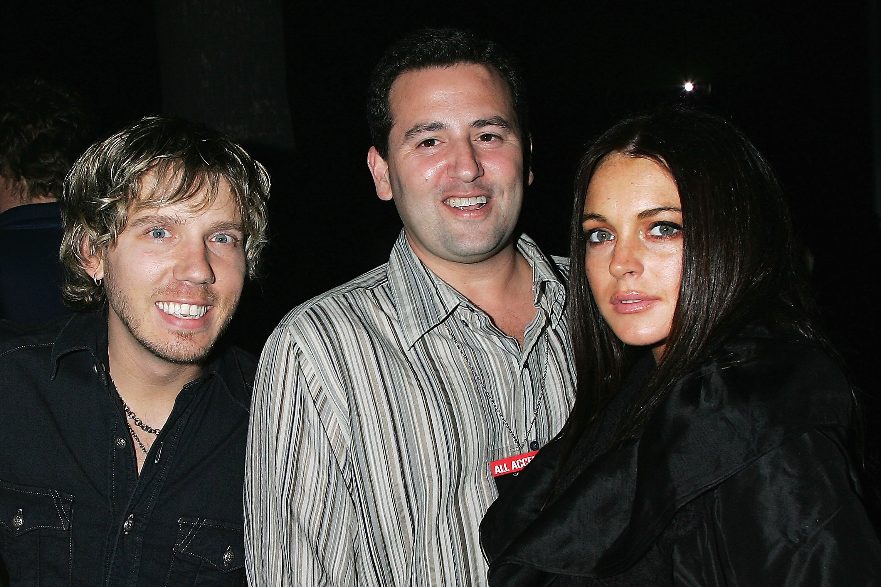 80521_Lindsay_Lohan_XBox360_GearsofWar_Launch_Party_14_122_382lo