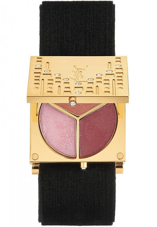 YSL Makeup Palette Bracelet