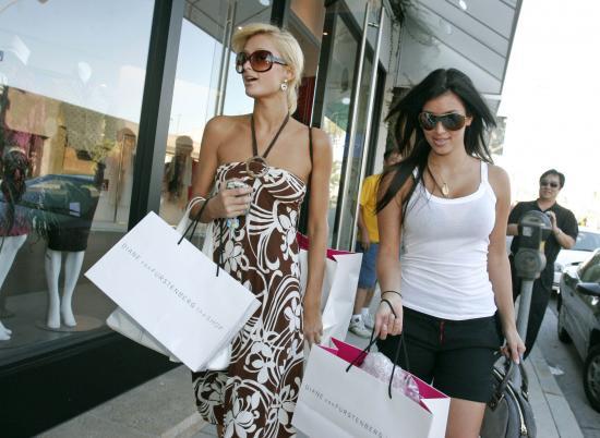 Five Smart Shopping Tips