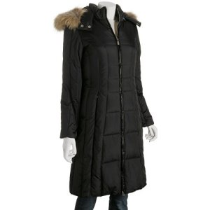 Online Sale Alert: Coat and Jacket Sale at Bluefly