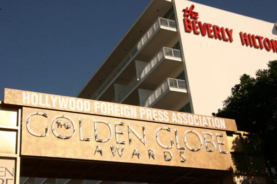 Pop Quiz: Golden Globes