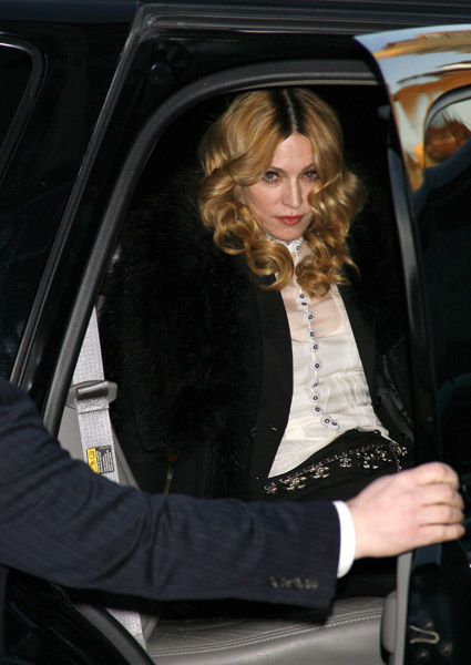 Madonna_Count_12180523_600