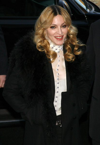 Madonna_Count_12180536_600