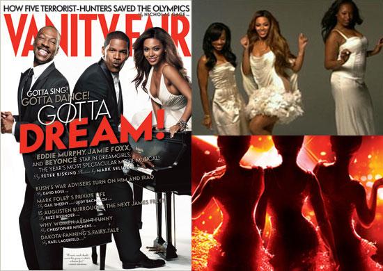 Beyonce and Jay-Z Deny Wedding Rumors