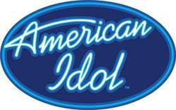 Will you watch American Idol tonight?