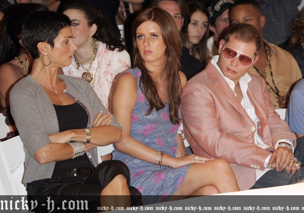 Miami_Fashion_Week_2006_-_The_Heatherette_006