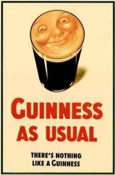 Guinness-as-Usual-Print-C10095917