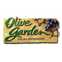 Olive Garden is Making Us Sick Too!