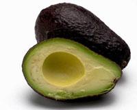 Relax Already: Homemade Avocado Masque for Dry Skin