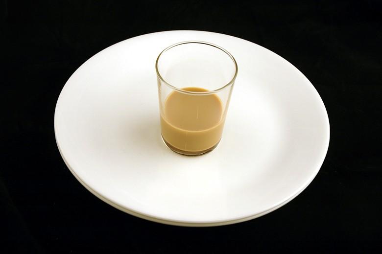 calories-in-baileys-irish-cream