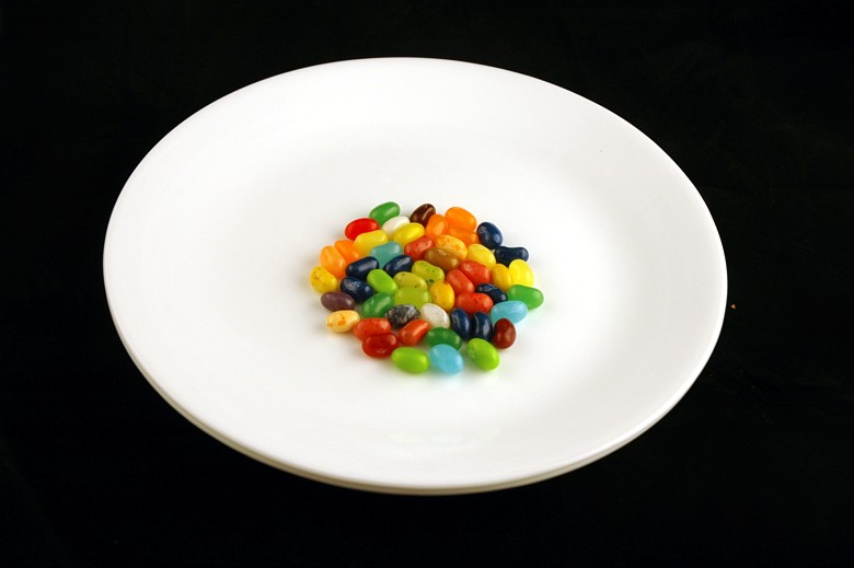 calories-in-jelly-belly-jelly-beans