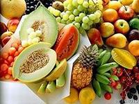 The Skinny On: Mini Produce