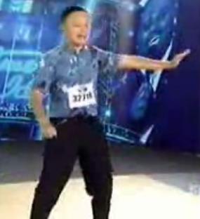 Get Your Earplugs In Gear: American Idol Is Here!