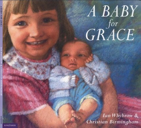 babygrace